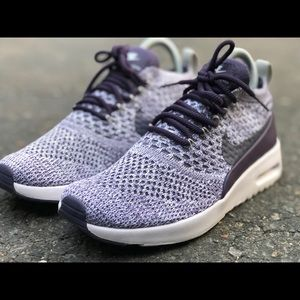 Nike Air Max Thea Ultra FK - W - Size 7 - NWT
